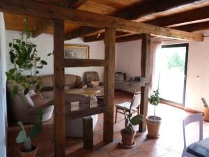 Sarow-wohnzimmer-unten-2