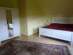 Satow-schlafzimmer-oben